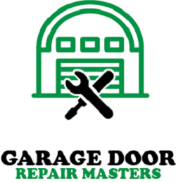 garage door repair roseville, mi