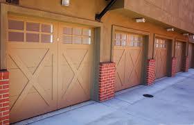 Garage Door Service Roseville